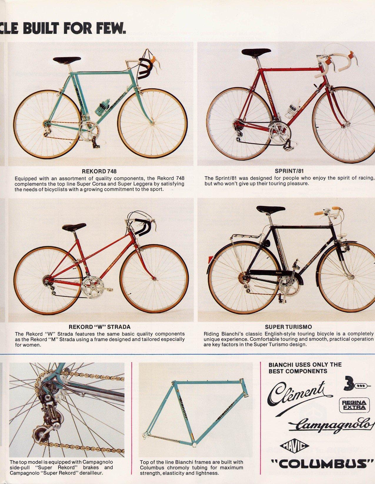 1989 vintage part ii 1