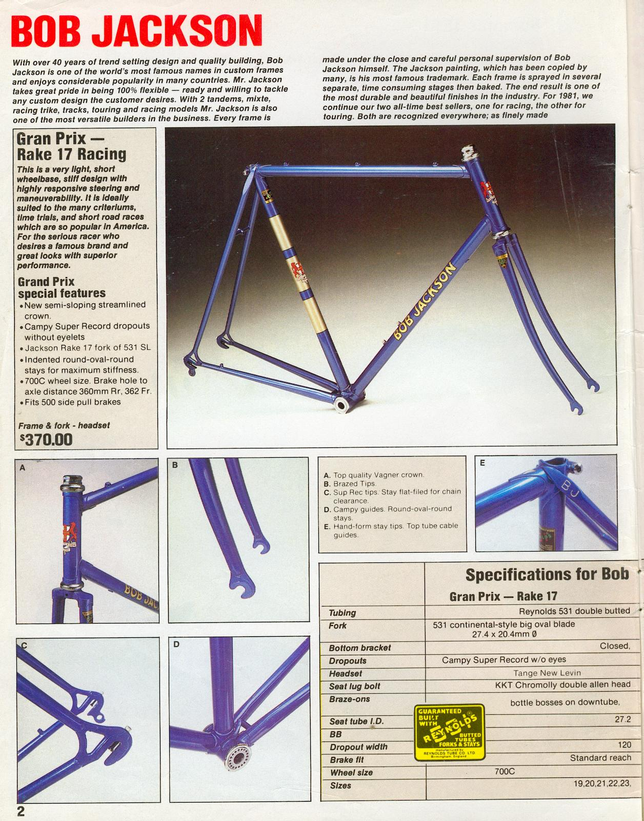 Bike Nashbar Catalog net pics bike Catalogs